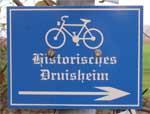 Historisches Druisheim